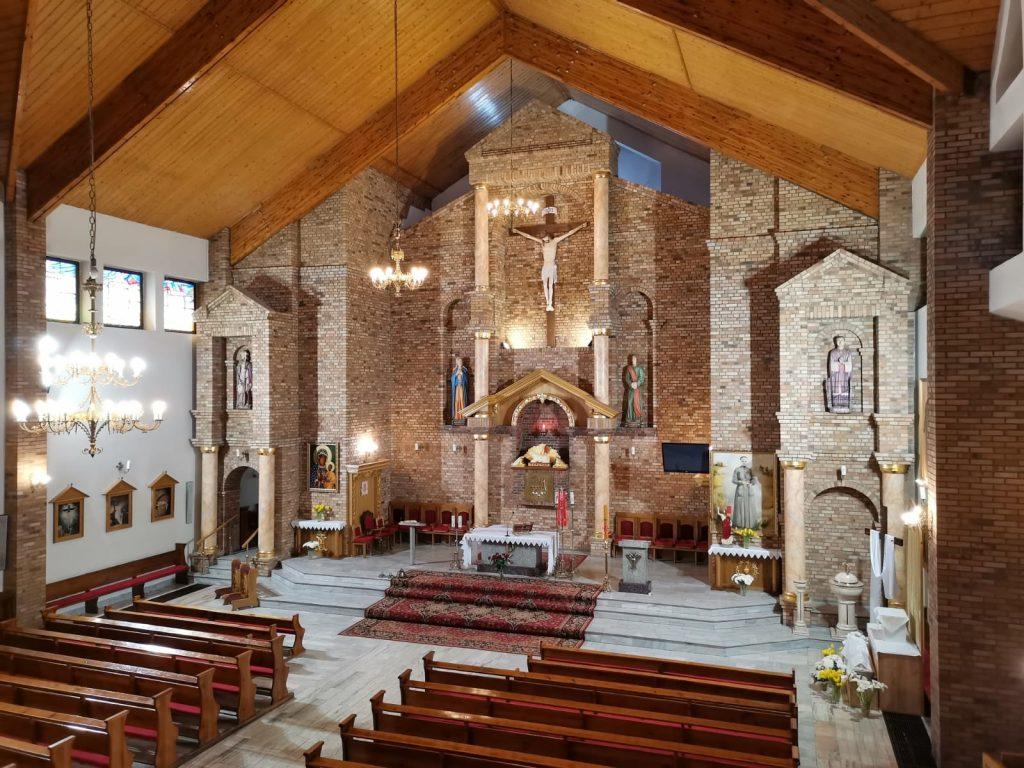 06)Kościół wew. (2)