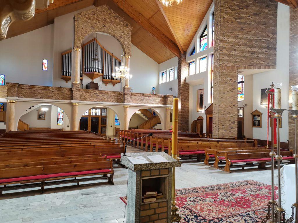 09)Kościół wew. (5)